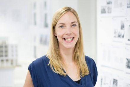 Sabine Hogenhout